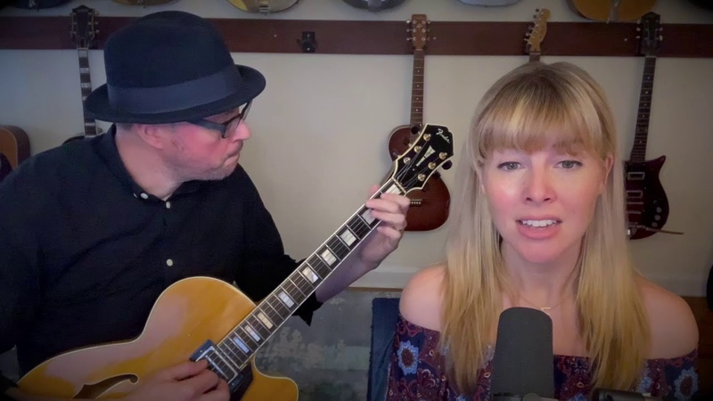 Spring Will Be A Little Late This Year Morgan James Cover