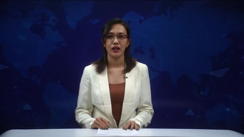 DVB - ပင်လုံညီလာခံတက်ဖို့ ဖိတ်လာခဲ့ရင်သွားတက်ဖို့(720P_HD).mp4
