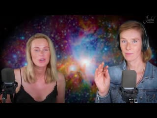 AMANDA TAKES OVER MY ASMR CHANNEL (relaxing whispers song lyrics quiz)