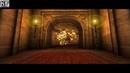 Гарри Поттер и Тайная комната - Вурдалаки и учимся летать 10 часть
