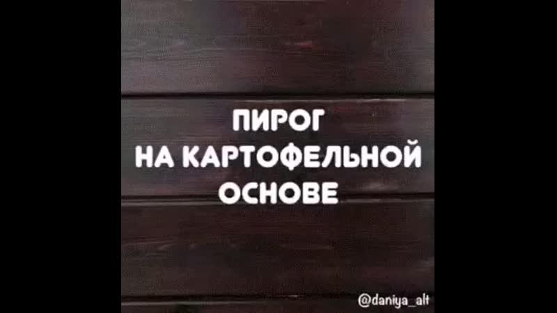 VID_24030402_213430_830.mp4
