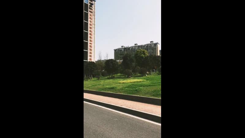 Addte video by adil Hunan China 🇨🇳