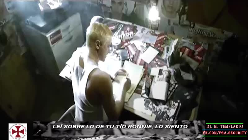 Version Subtitulado