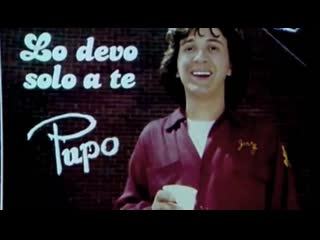 Pupo-The Video Hits Collection.(2016)
