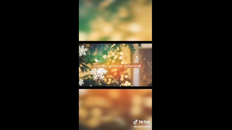 Video-4007d48d0fb386c5333cbc56826641e1-V.mp4