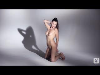 Aleksa Slusarchi - Sensual Motion (2013)