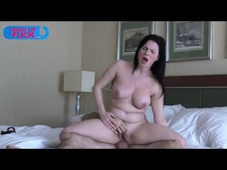 Katarina Rina - Anal Sex Casting Hardcore Big Natural Tits Juicy Ass Teen Chubby Deepthroat Rimjob Pising Rough Gonzo Porn Порно