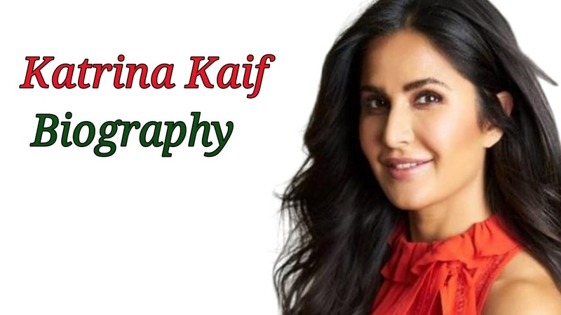 Katrina Kaif Wiki Age Height Boyfriend Husband Family Biography Lifestyle More