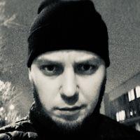 Danil Vinokyrov