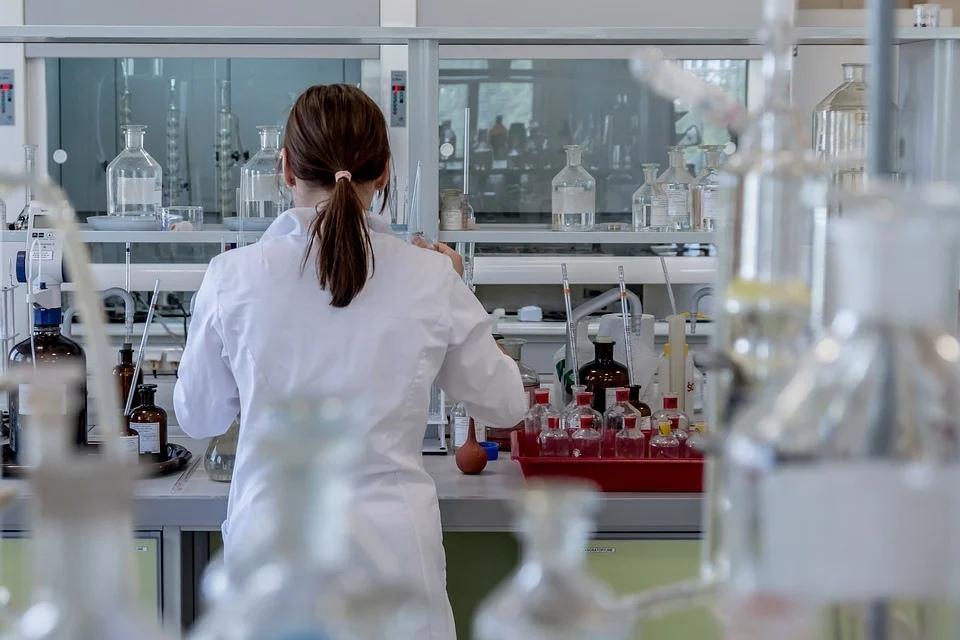 В Марий Эл проводится доследственная проверка о не выплате медицинским работникам