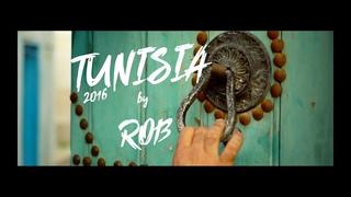 ROB - Tunisia (2016)