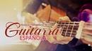 BOLEROS INSTRUMENTALES PARA EL ALMA - Musica Romantica Guitarra Instrumental