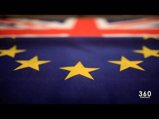 Brexit Liliane Held-Khawam Un risque de faillite systmique en zone euro