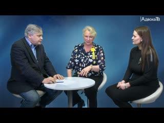 Ольга Цейтлина: О срочных процедурах в ЕСПЧ: при похищениях, нечеловеческих условиях содержания и пытках