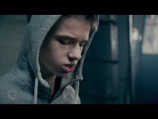 Алексей Воробьев - Мама всё пройдёт (2020)