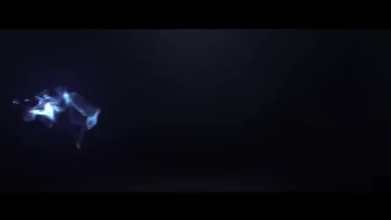 UNAVERAGE GANG COLD STEEL CAR VIDEO GANGTER SQUAD