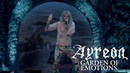 Ayreon - Garden of Emotions (Electric Castle Live And Other Tales)