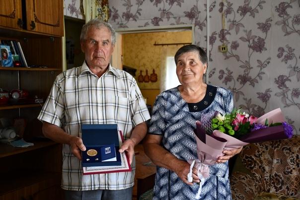 Фото день семьи смоленск