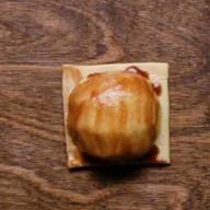 id_56247 Как украсить домашнюю выпечку 😋  Автор: Tasty  #gif@bon
