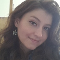 Фотография анкеты Shafiqa Shafiqa ВКонтакте