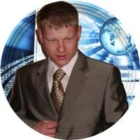 Личная фотография Матвея Беляевского