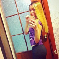 Ирина Фелифорова