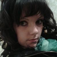Фотография профиля Марии Рыжковой ВКонтакте