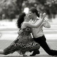 Фото Танцуя Всегды ВКонтакте