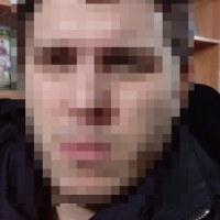 Фото профиля Александра Чеха
