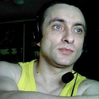 Михаил Прасол