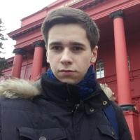 Фото Владислава Мацияко