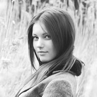 Фото профиля Светланы Пахомовой