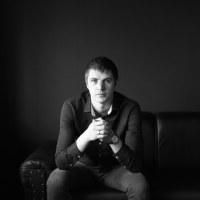 Фотография профиля Алексея Балакирева ВКонтакте