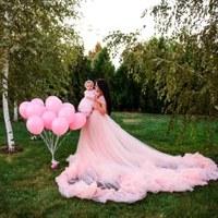 Фотография Дарьи Остапцовой ВКонтакте
