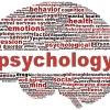 Prakticheskaya Psikhologia