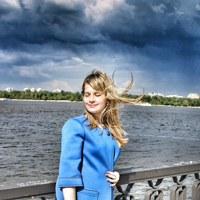 Фотография профиля Юли Маленчук ВКонтакте