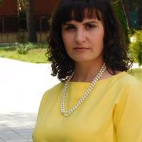 Фотография профиля Юлии Александровной-Кряжевой ВКонтакте