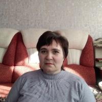 Борискина Наташа