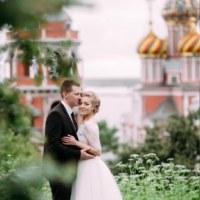 Фотография Anastasya Aleksandrovna ВКонтакте
