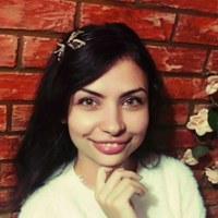 Личная фотография Валентины Зиятдиновой