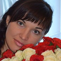 Фото Натальи Конобеевских