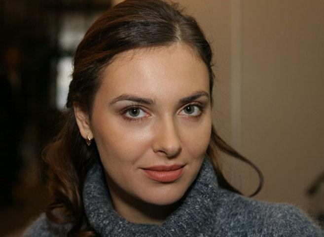 Сегодня свой день рождения отмечает Фадеева Ольга Ефимовна.