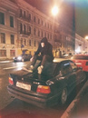 Булкин Александр | Санкт-Петербург | 10