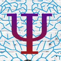 """Логотип Клуб практической психологии """"Сталкер"""""""