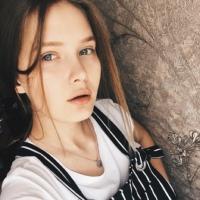 Кристина Тилева