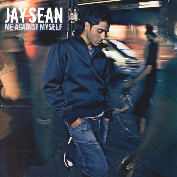 One Night - Jay Sean