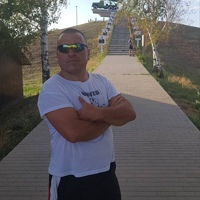 Фото профиля Жданова Вадима