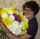 Фотоальбом Елены Галянкиной