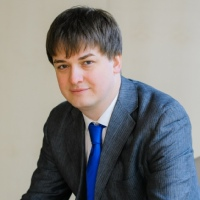 Фотография Ilya Korotikhin