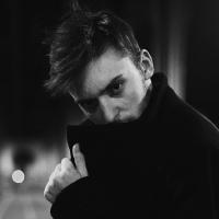 Фото Сергея Кобца